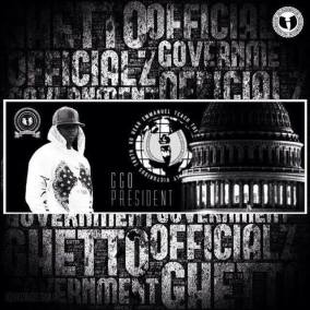 Official Ghetto Government