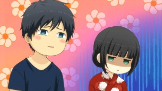 relife_13_9