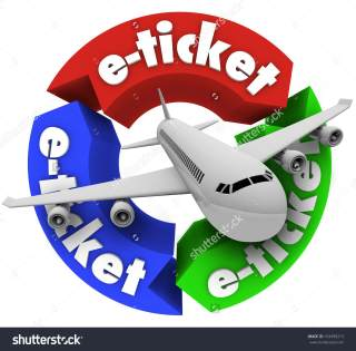 stock-photo-a-jet-airplane-flying-through-a-circular-pattern-of-arrows-featuring-the-word-e-ticket-to-103490213