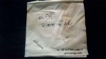 Koftee Cafe (11)