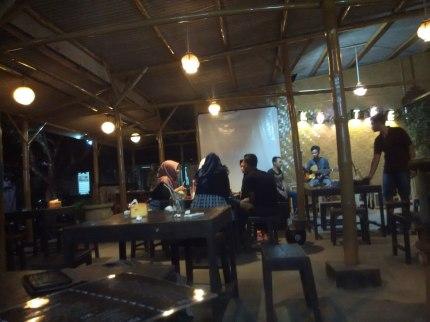 Koftee Cafe (9)