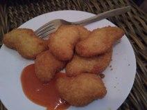 chicken20nugget_zpsgb191t0g