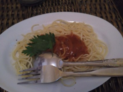 spaghetti20the20milk_zpsaitfqqeo