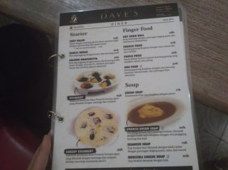 menu20daves20steakhouse_zpsw2i2x3xp