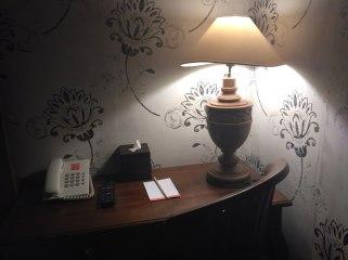 edelweiss20hotel20dan20villa20solo204_zpssmcdgljs