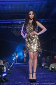 MissU finaleshow_Sept 2012_477