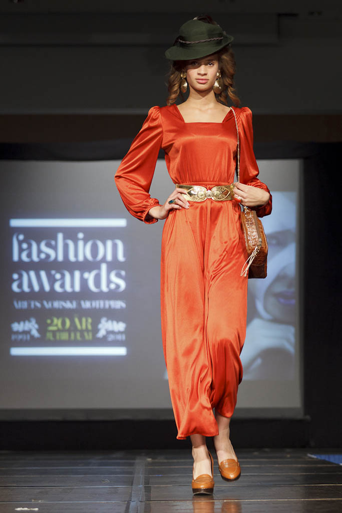 Oslo Fashionawards_okt 2011_105