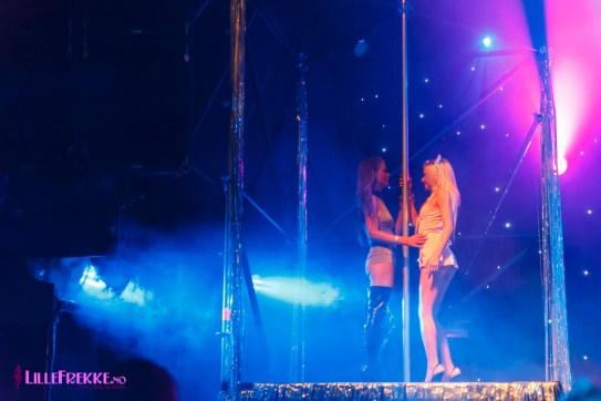 Sexibithion_Lille Frekke II_Aug2013_1130