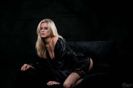 Sexy bilder, fotograf oslo