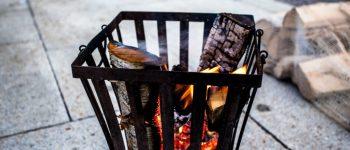 samen-winter-warm