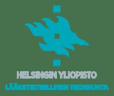 hy_logo_pienempåi