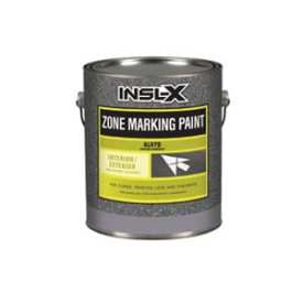 zone marking paint