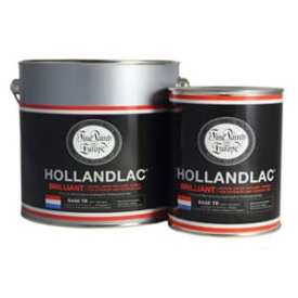 Hollandlac Brillant