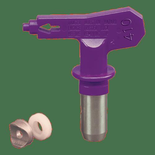 Titan Synergy Fine Finishing Airless Paint Spray Tip
