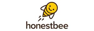 hoonest-bee