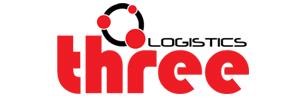 three-logistik