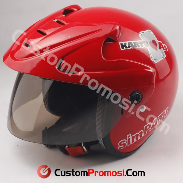 watermark white Helm Anak TS