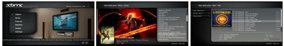 xbmc-screenshots.png