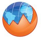 awr-logo.jpg