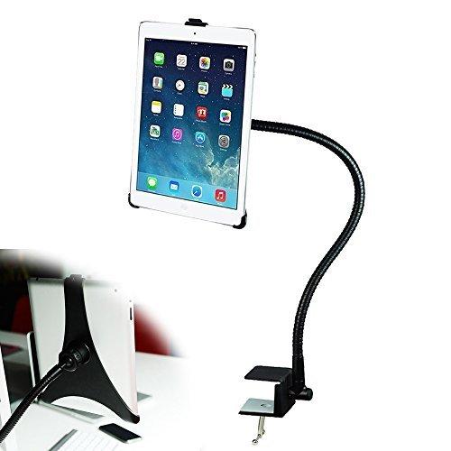 Bestek iPad Schwanenhals Halterung