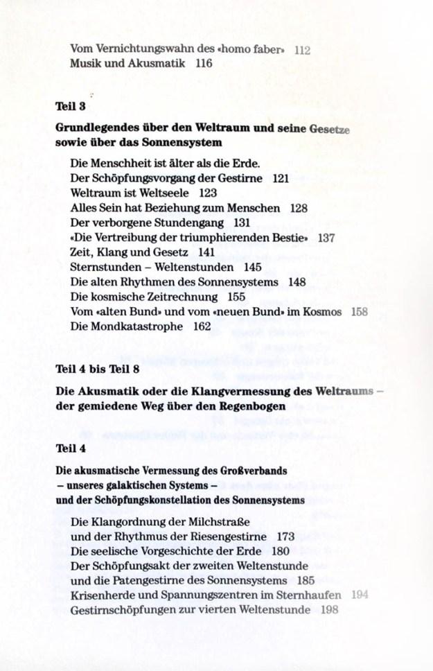 HFK_Inhaltsverzeichnis_02