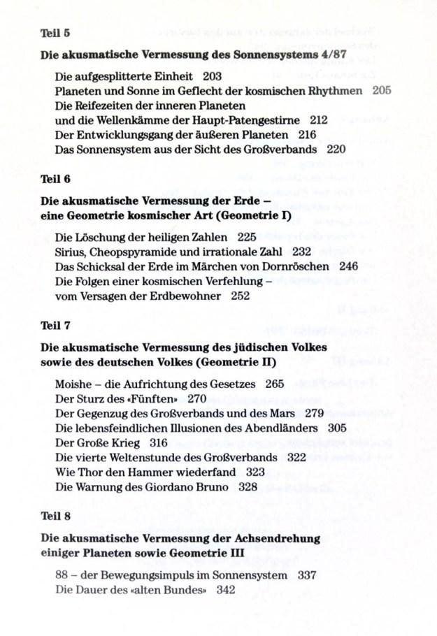 HFK_Inhaltsverzeichnis_03
