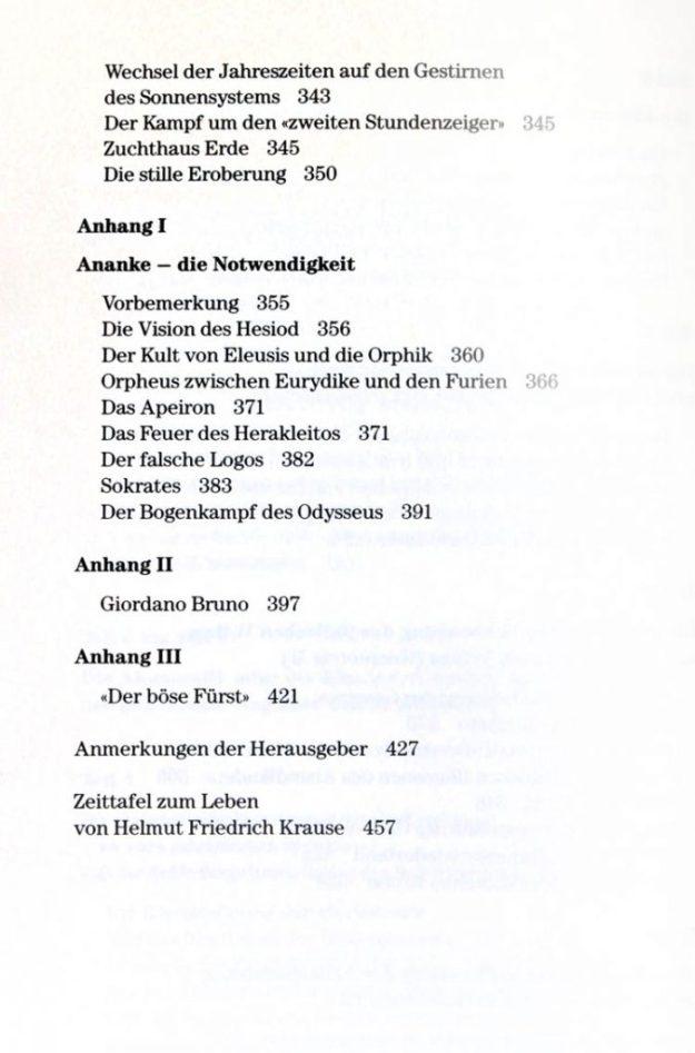 HFK_Inhaltsverzeichnis_04