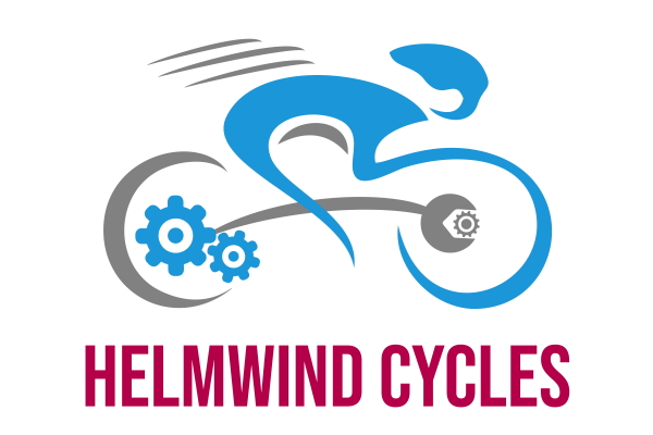Helmwind Cycles - Professional Bicycle Engineers