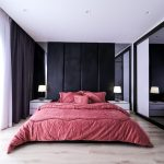 Design Bed room