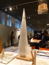 """La méthode Piano"" by Renzo Piano"