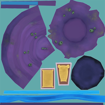 Hat_Diffuse