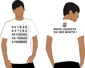 camiseta_neymar_j