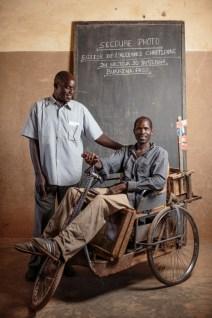 Burkina Faso 2013 - 4