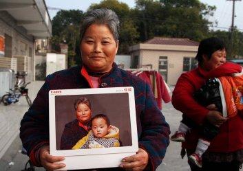 china-street-photo2_custom-a8f424fbab49a3e21cb42dc43f9698e300783ce8-s40-c85