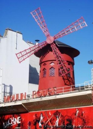 Moulin Rouge-klein.jpg