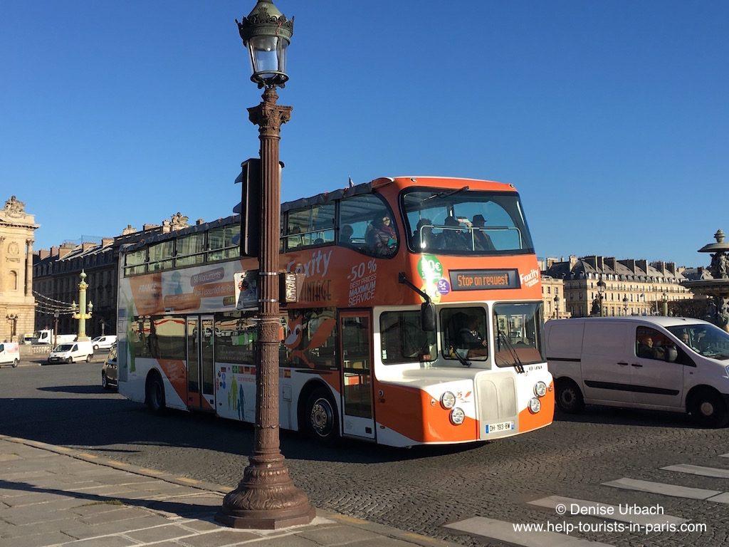 foxity-bus-paris