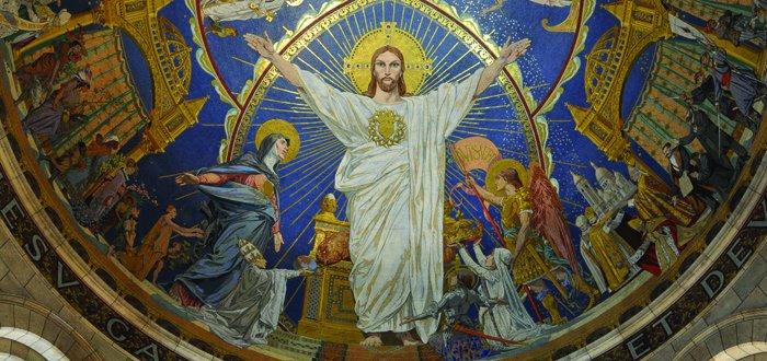 mosaik-sacre-coeur-paris