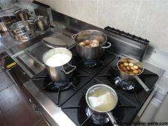 Le Foodist Bild 11