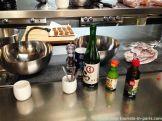Le Foodist Bild 2