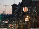 Weihnachtsdeko Paris