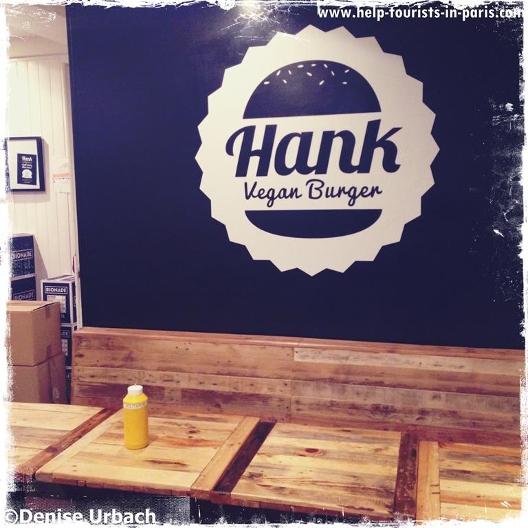 Hank Burger Paris (6)