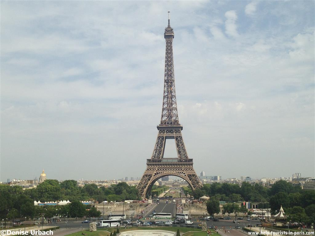 Karte Paris Eiffelturm.Eiffelturm Preise 2019 Hier Eiffelturm Eintrittspreis