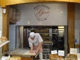 Bäckerei Gana in Paris