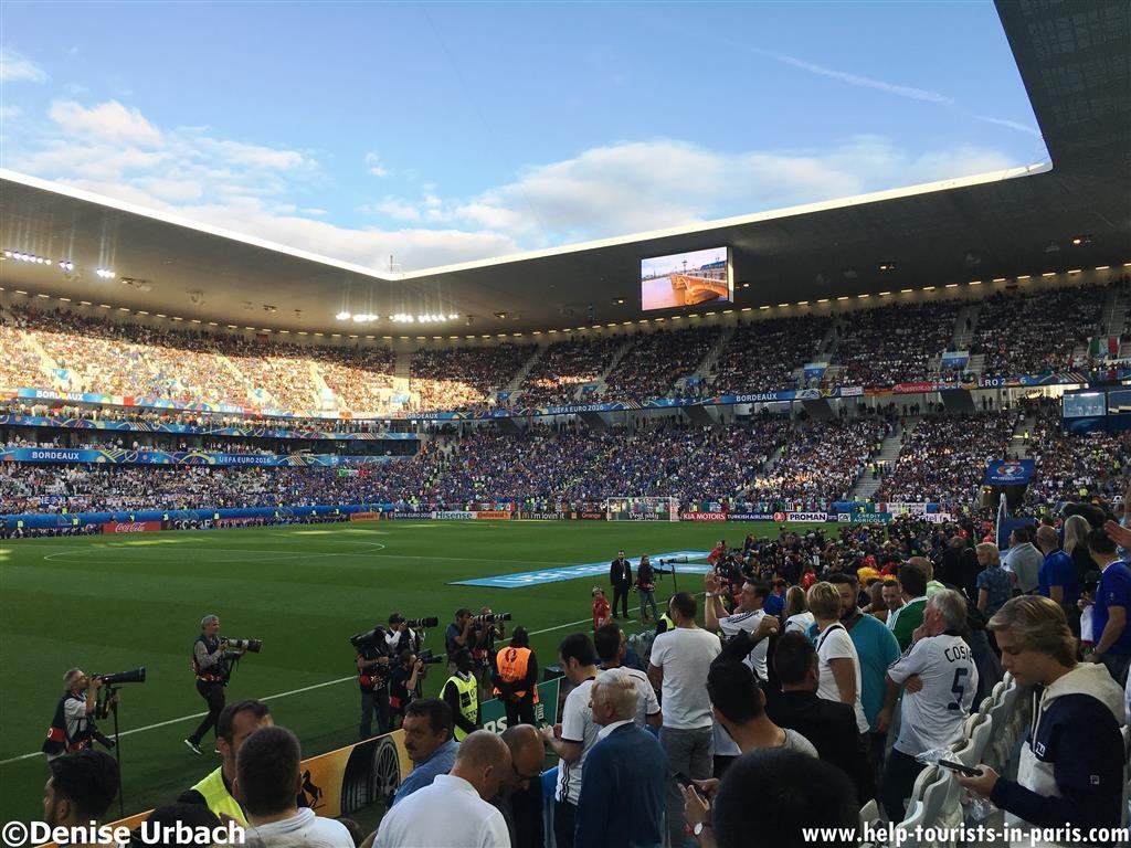 EMSpiel Bordeaux 2016