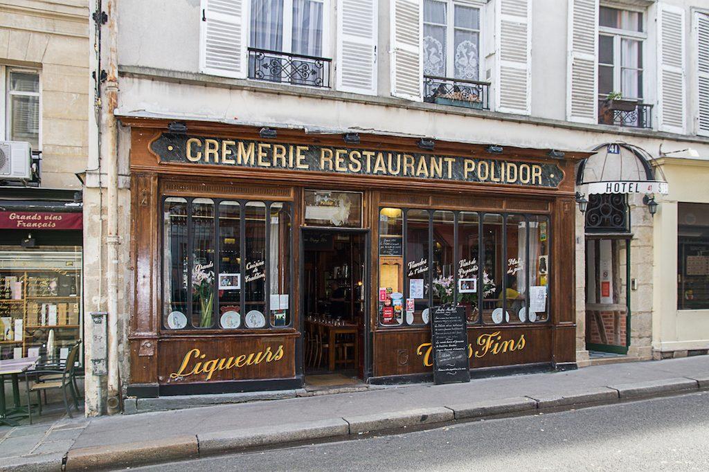 le-polidor-bistro-paris