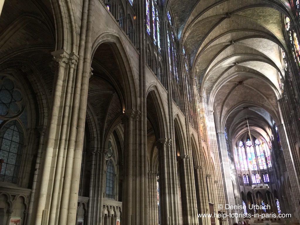 innenschiff-basilika-saint-denis