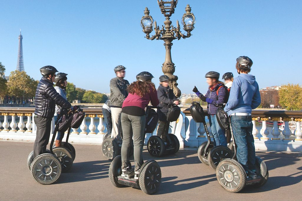 segway-tour-paris