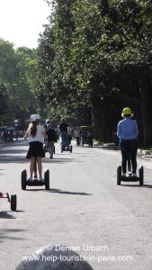 segway-touren-paris