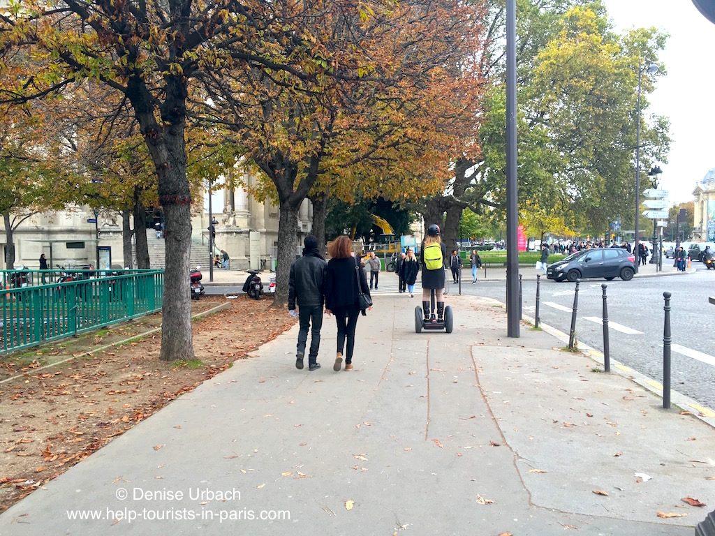 segway-fahren-in-paris-segway-touren-buchen