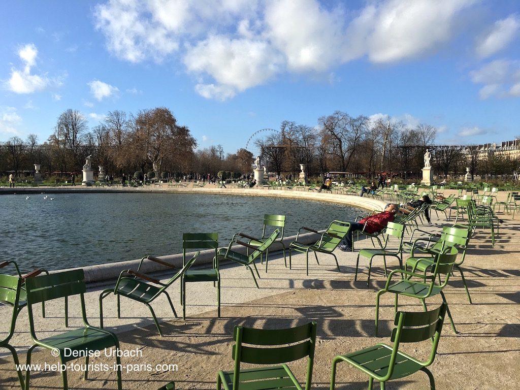 tuileriengarten-paris